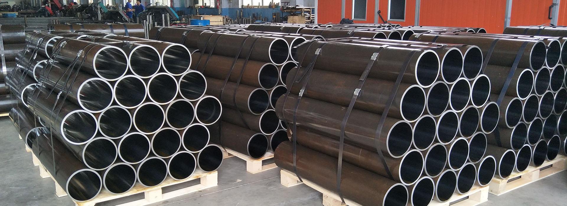 珩磨管生產現貨加工廠家